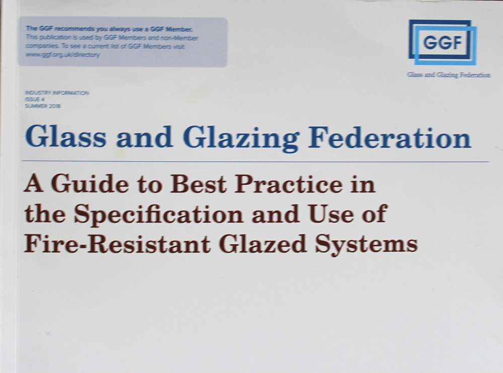 A-Guide-to-Best-Practice-in-the-Specification-and-Use-of-Fire-Resistant
